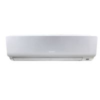 Transtec Classic Split Air Conditioner-1.0 Ton-TSA-12