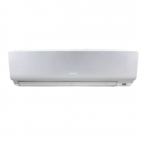 Transtec Classic Split Air Conditioner 1.5 Ton-TSA-18 Classic