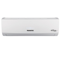 Transtec Inverter Split Air Conditioner TRS-24IHCG