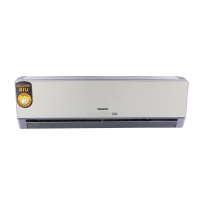 Transtec Platinum Split Air Conditioner TSA18GP