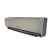 Transtec Platinum Split Air Conditioner TSA24GP