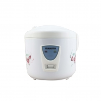 Transtec Rice-Cooker 1.8L-TSRC-1002
