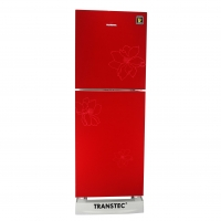 Transtec Top Mount Refrigerator TRS-220G