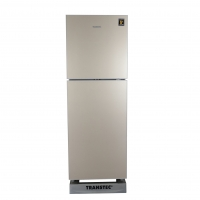 Transtec Top Mount Refrigerator TRS-260G