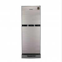 Transtec Top Mount Refrigerator TRW-210G