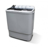 Transtec Twin Tub