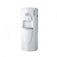 Ultra Pure Puricom Digital Hot Cold Warm RO Water Purifier CW 929