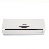 Unitech Wall Type air conditioner FWU-18