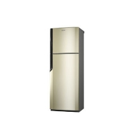 Upper Deep Fridge NR-BK345SN