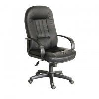 UTAS Furniture Chair Highback Luxury Manager
