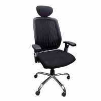 UTAS Furniture Luxurious Adjustable back Executive Chair Utas22