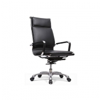 UTAS Furniture Luxurious Office Conference Swivel Chair UTAS09