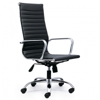 UTAS Furniture Office Conference Chair Utas-07 Ergonomic Mesh