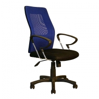 UTAS Furniture Swival Chair 43