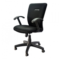 UTAS Furniture Swival Chair Back adjustable Korean
