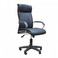 UTAS Furniture Swival Chair Highback Boss