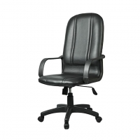 UTAS Furniture Swival Executive Chair Highback