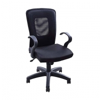 UTAS Furniture Swival Executive Chair Utas70