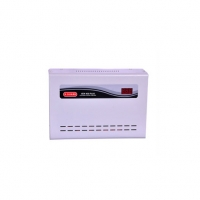 V-Guard Voltage Stabilizer VEW 400 PLUS