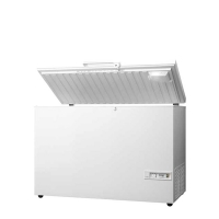 Vestfrost Deep Fridge AB396
