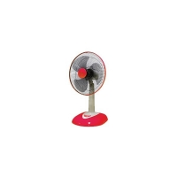Victor Table Fan TF 1610