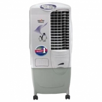 Videocon Air Cooler