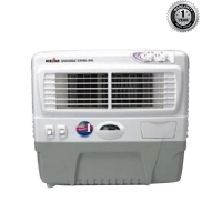 Videocon Dessert Air Cooler CL VC 4521