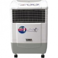 Videocon Personal Air Cooler CL-VC-1218