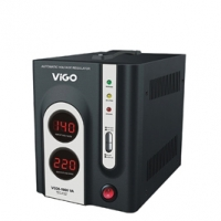 Vigo Automatic Voltage Stabilizer RE26-1000VA