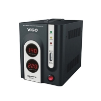 Vigo Automatic Voltage Stabilizer RE26-1500VA