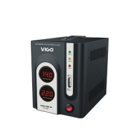 Vigo Automatic Voltage Stabilizer RE26-600VA