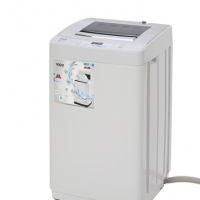 Vigo Automatic Washing Machine 824413