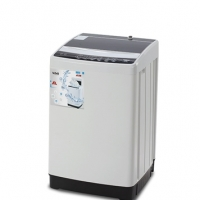 Vigo Automatic Washing Machine 824414