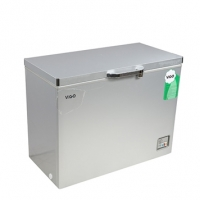 Vigo Chest Freezer VIG 150