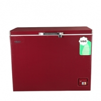 Vigo Chest Freezer VIG 212 L
