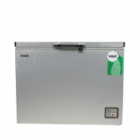 Vigo Chest Freezer VIG 262 L