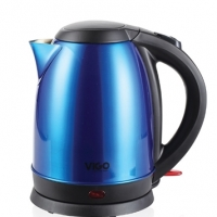 Vigo Electric Kettle VGO-185