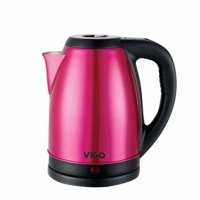 ViGO Electric Kettle VGO-2017