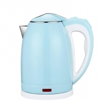 Vigo Electric Kettle VIG-EK-005