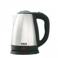 ViGO Electric Kettle VIG-EK-005(SS)