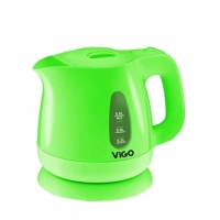 ViGO Electric Kettle VIG-EK-01