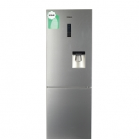 Vigo High-End Refrigerator VGO-322