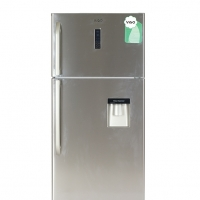 Vigo High-End Refrigerator VGO-480