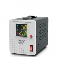 Vigo Voltage Stabilizer DR01 1000VA