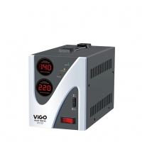 Vigo Voltage Stabilizer RE02-1000VA
