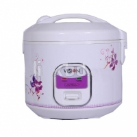 Vision Rice Cooker