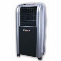 Vision Air Cooler BB801526