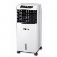 Vision Air Cooler BB801527