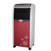 Vision Air Cooler Heater