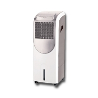 Vision Air cooler VSN-ACLR-20H